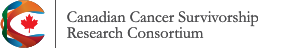 Canadian Cancer Survivorship Research Consortium